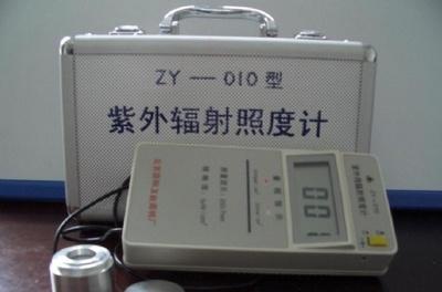 杭州远方紫外辐射照度计